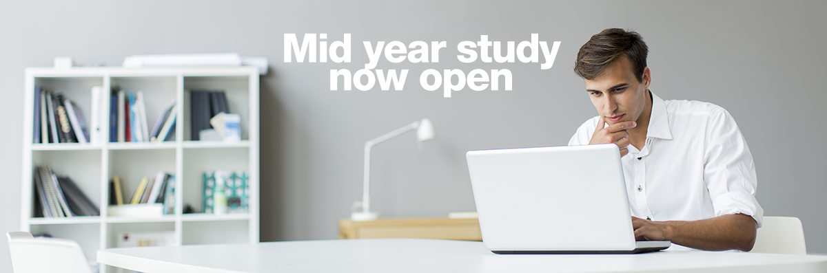 mid year study now open 1200