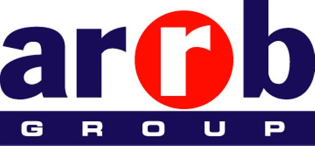 ARRB Group Logo